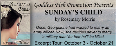 http://goddessfishpromotions.blogspot.com/2016/09/excerpt-tour-sundays-child-by-rosemary.html?zx=cd2ec8e346e7999f