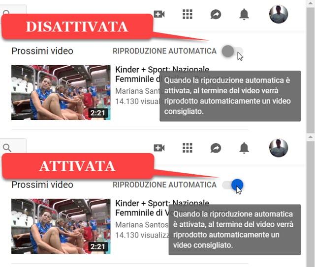 riproduzione-automatica-video-youtube