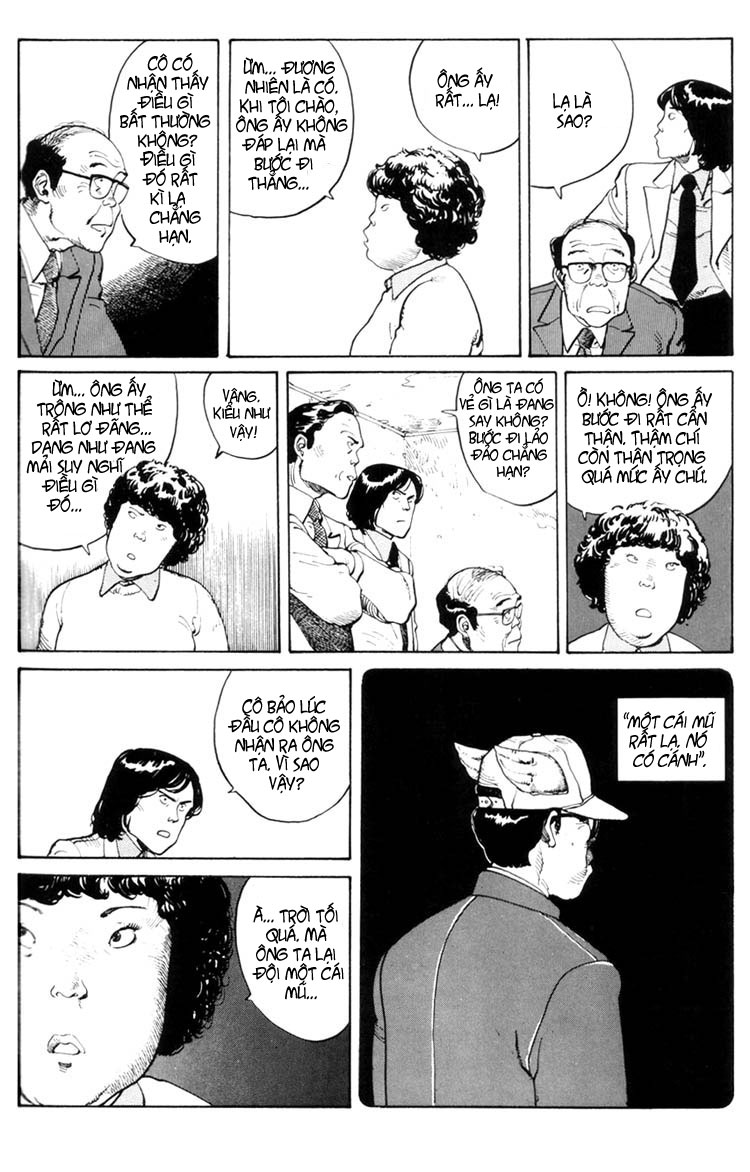 Domu chap 1 trang 24