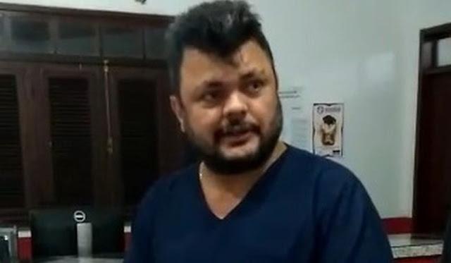 Negligência na morte de recém-nascido em Pinheiro é denunciada ao Ministério Público do Maranhão