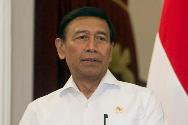 Wacana Wiranto Bisa Bikin Indonesia Jadi Otoriter Seperti Orba