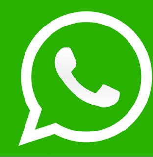 https://api.whatsapp.com/send?phone=628563401097&text=Halo%20saya%20ingin%20dijelaskan%20lebih%20detail%20tentang%20produk%20accurate