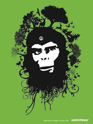Guevarismo verde: espírito totalitário do ambientalismo