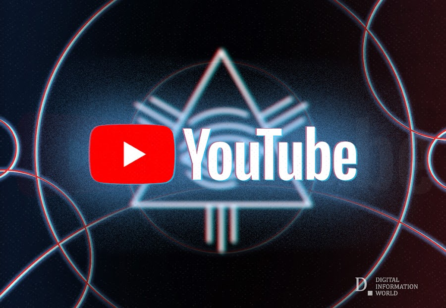YouTube to Tweak Its Video Recommendation Engine That Can't Stop Serving Up Conspiracy Theory Content