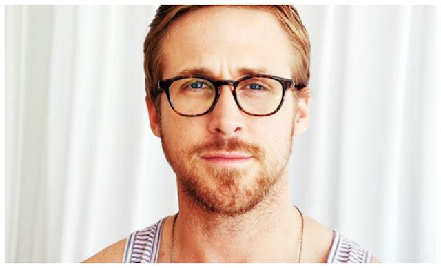 Ryan Gosling Feminist