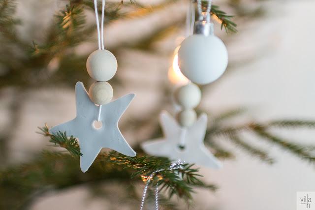 joulu, joulukuusi