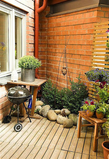 backyard patio; backyard patio design; backyard patio landscaping; backyard patio deck; diy backyard patio; backyard patio designs; patio furniture; backyard patio furniture; outdoor patio ideas; patio landscaping photos; backyard patio design on a budget; small backyard patio designs; backyard designs; backyard design ideas