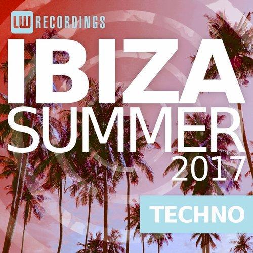 Download Ibiza Summer 2017: Techno, Baixar Ibiza Summer 2017: Techno