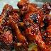Resep Masakan Ayam Pedas Manis