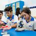 Sesi oferece mais de três mil vagas gratuitas de ensino à distância