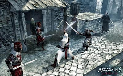 5+ Game PC Ringan Offline Terbaik 2019+ 21