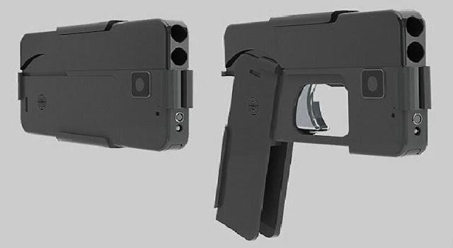 IPhone-style-pistol