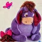 http://patronesamigurumis.blogspot.com.es/2014/01/patron-igor-winnie-pooh-amigurumi.html
