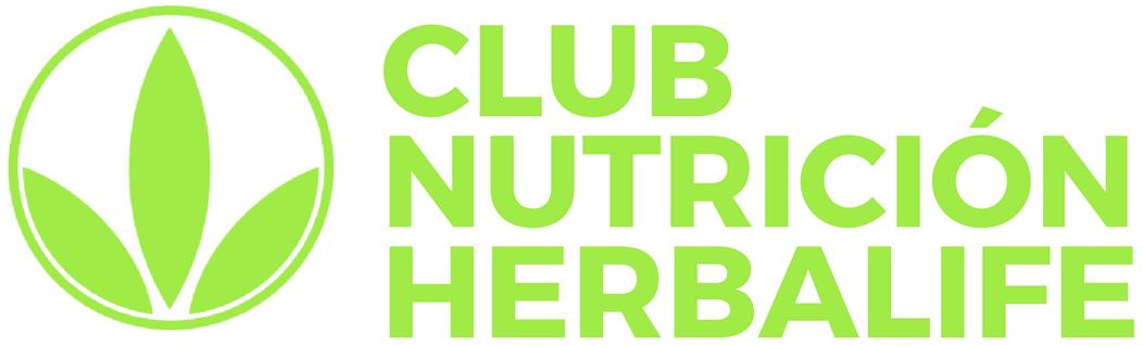 Producto para bajar de peso herbalife logo