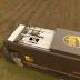 UPS laat drones opstijgen van bezorgvoertuig