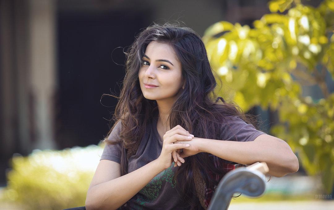 Mrudula Murali beautiful photo shoot-HQ-Photo-2