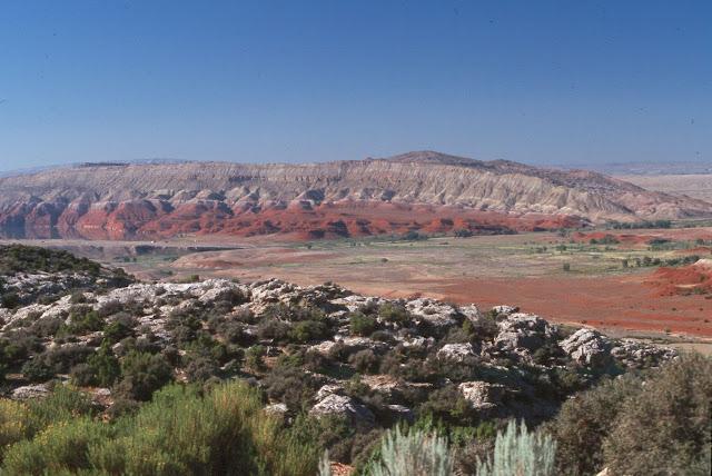 """""""Gurun Great Basin"""""""