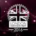 [VÍDEO] Reino Unido: Aceda às atuações no 'London Eurovision Party 2016'