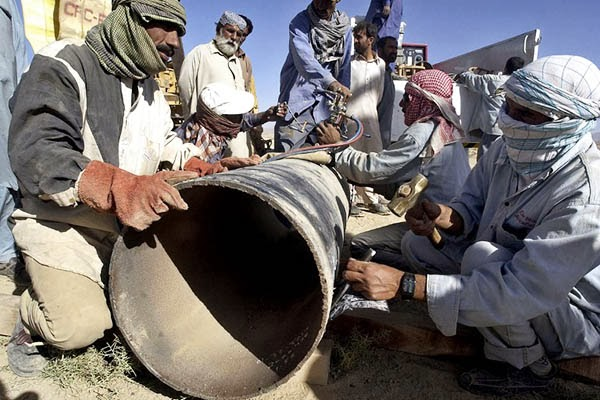 http://www.pakistanfeed.com/2014/02/gas-supply-to-punjab-restored-after.html