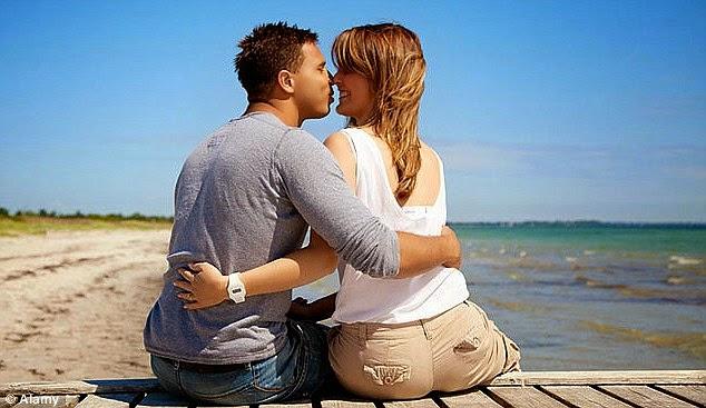 secretos para una relacion feliz y duradera
