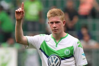4 Klub Jerman Yang Sering Menjual Pemain Bintangnya