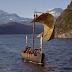 Top 10 - Filmes sobre Vikings