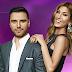 18 Mayıs 2016 Her Şey Dahil Tv360