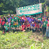 SERROLÂNDIA / Aconteceu neste último final de semana o 6º CAMPING FRIENDS!!! em Serrolândia