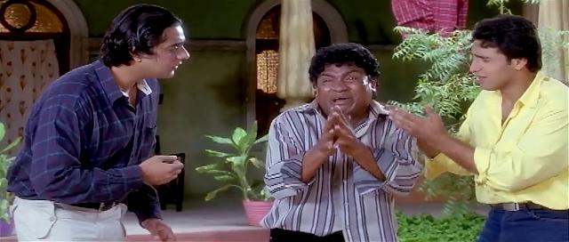 Aamdani Atthanni Kharcha Rupaiya 2001 Full Movie Free Download And Watch Online In HD brrip bluray dvdrip 300mb 700mb 1gb