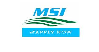 seaman job, seafarers jobs, seaman direct hire, seaman job vacancy 2019, domestic seaman hiring, urgent job hiring for seaman working in Bulk Carrier, MPV, Tankers Vessels.