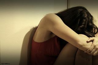 5 Tips Mudah dan Cepat Mengatasi Depresi yang Keras