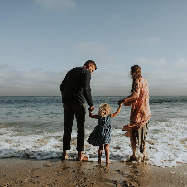 Three Benefits of Going on a Family Vacation Abroad