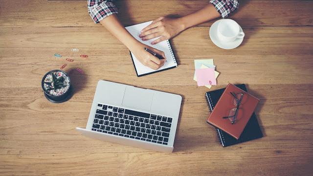 Tips Menulis Oleh Agnes Sucitra