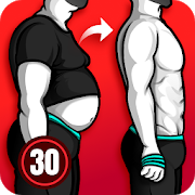 تحميل تطبيق اندرويد لنقص الوزن