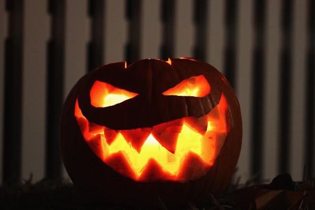 halloween pumpkin, bundeva za noć vještica