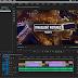 Adobe Premiere Pro CC 2018 V12.0 (64 Bit) Offline + Patch