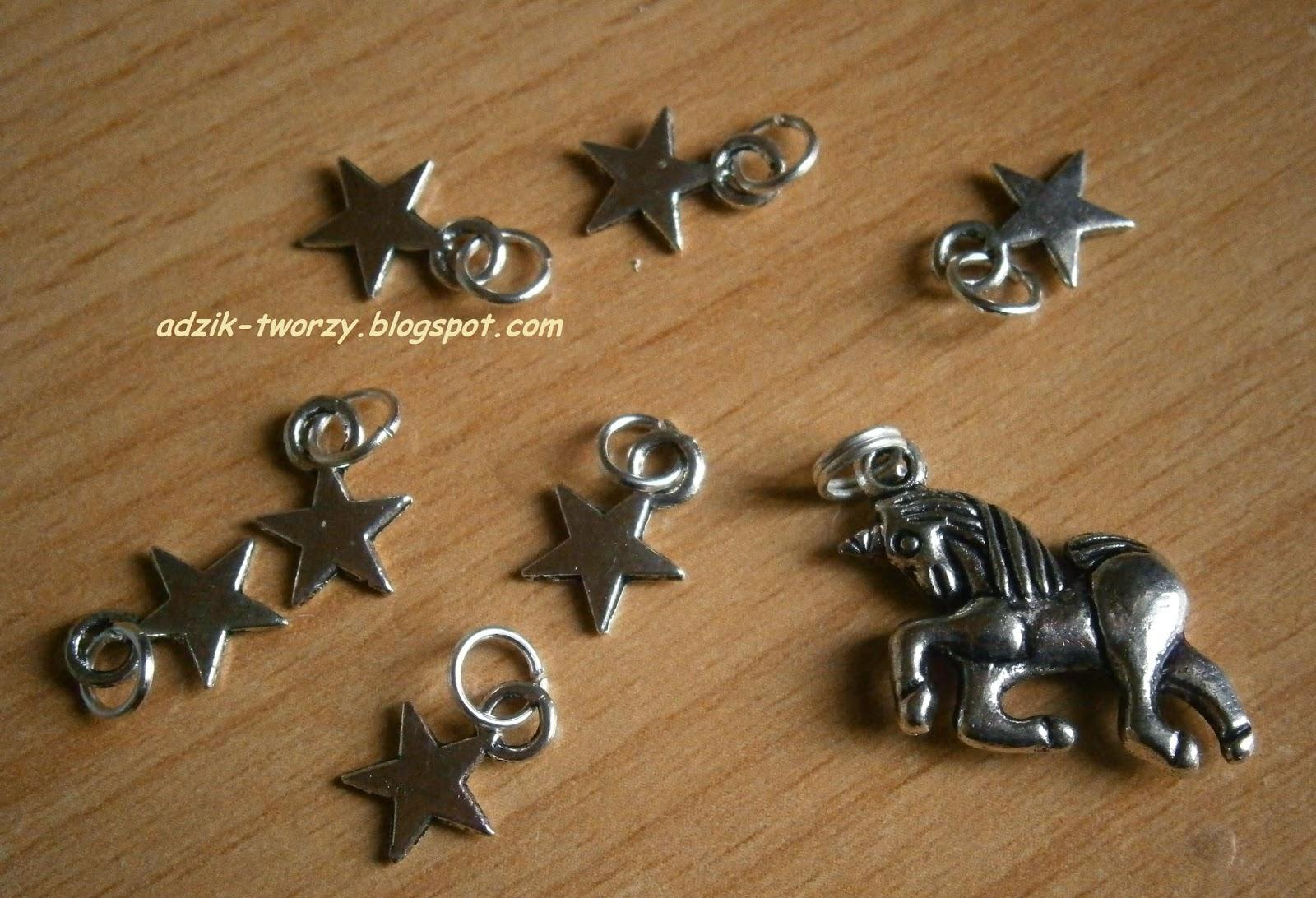 blog o robieniu biżuterii