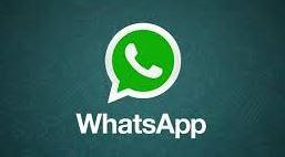 Cara Membuat Baris Baru di WhatsApp Web Dengan Tombol Enter