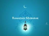 Kulwit Spesial Menyambut Ramadhan 1434 H
