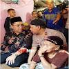 Walikota Makassar, Melayat di Rumah Duka Almarhuma Hj Didda Binti Domba Tokoh Masyarakat Salodong