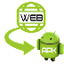 WEBSITE 2 APK BUILDER v3.0.2 Latest Version Crack apk