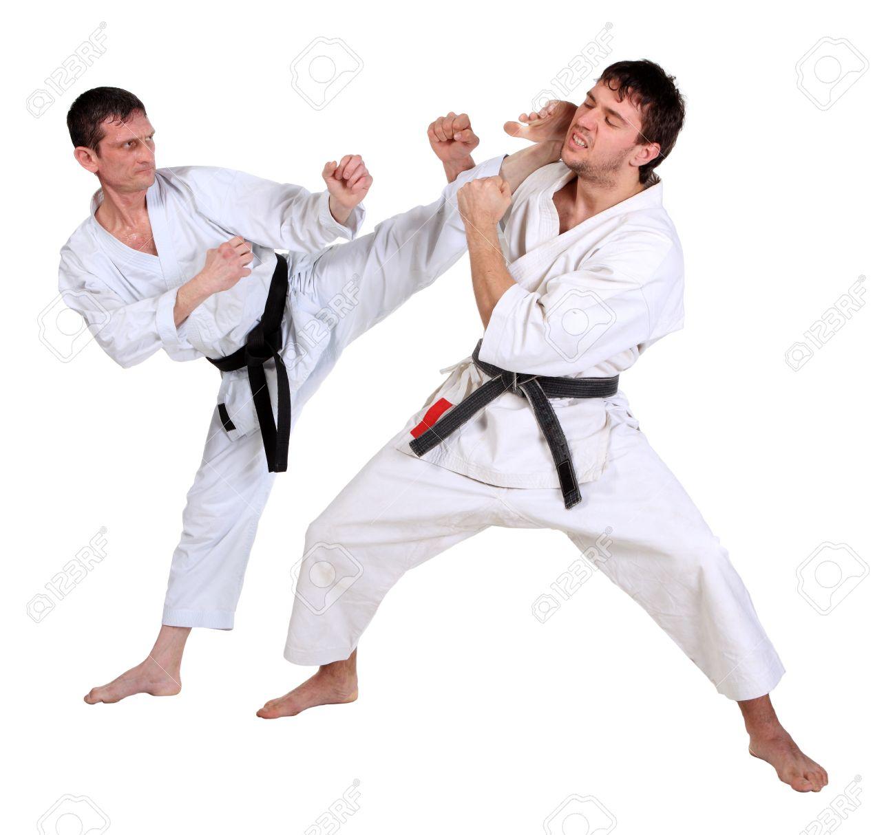 Karate vs taekwondo movie - Best movies out now australia
