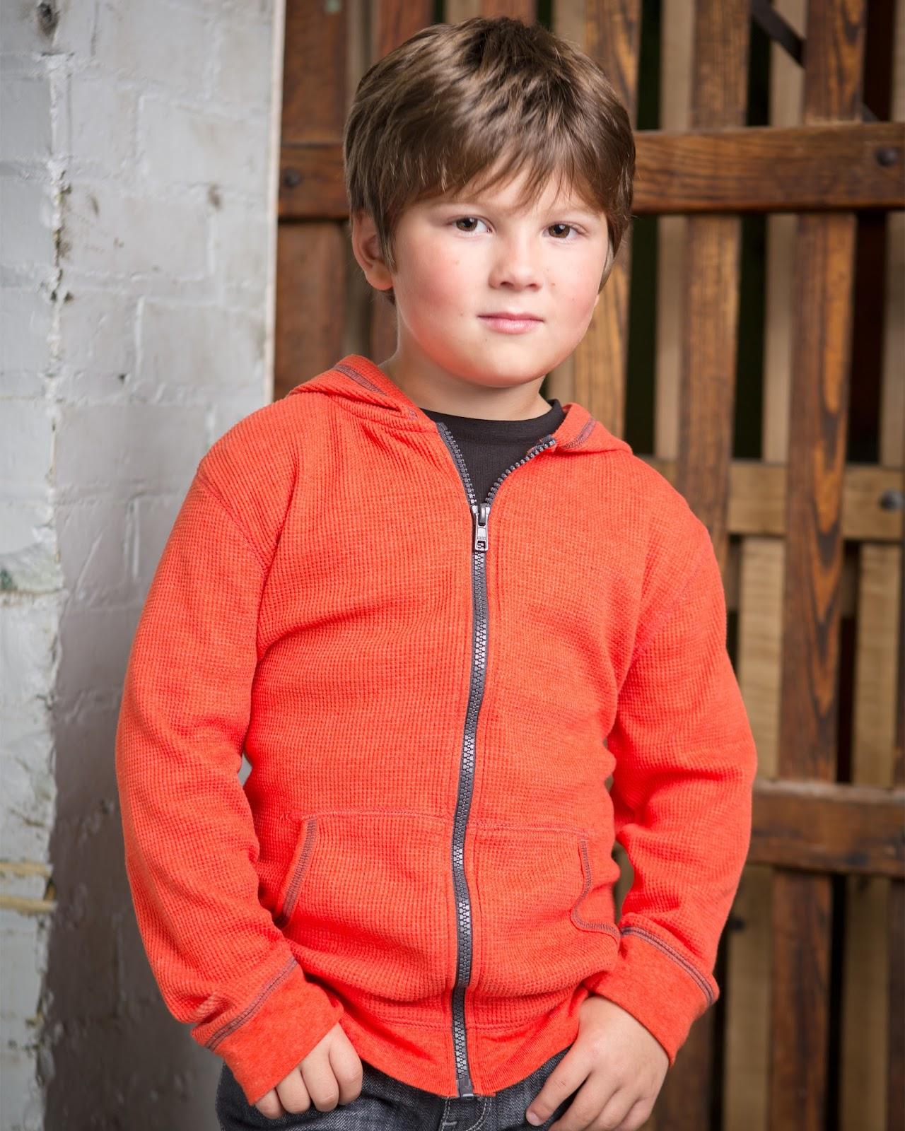 Brody Bover