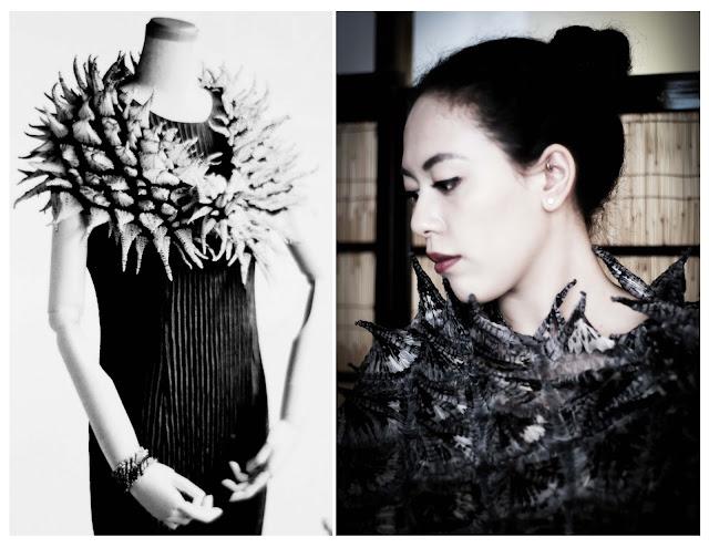 kimono,vintage,foulard,design,montreal,blog,anthracite-aime,blogue