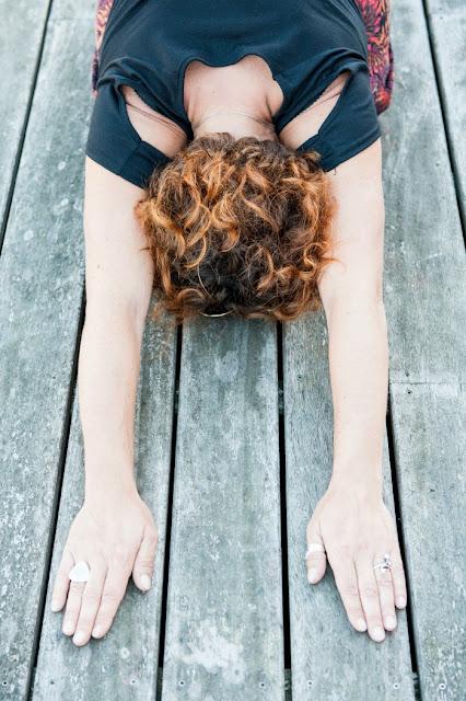yoga-le-baobab-emmanuelle-guerin