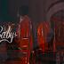 New Video|Jacob Beatz ft Moni Centrozone_Baby|Watch/Download Now