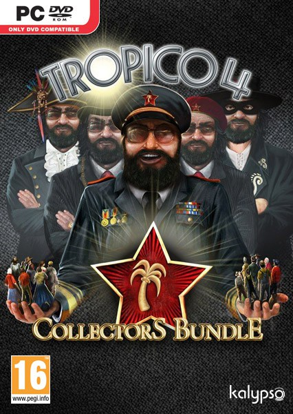 Tropico-4-Collectors-Bundle-pc-game-download-free-full-versionTropico-4-Collectors-Bundle-pc-game-download-free-full-version