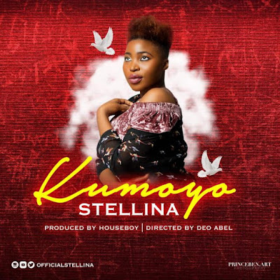 Stellina – Kumoyo | Download AUDIOS Mp3