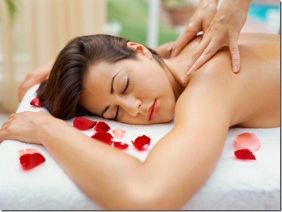 massage sensuel montpellier