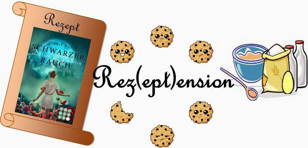 http://nusscookies-buecherliebe.blogspot.de/2015/04/rezeptension-darian-victoria-01.html